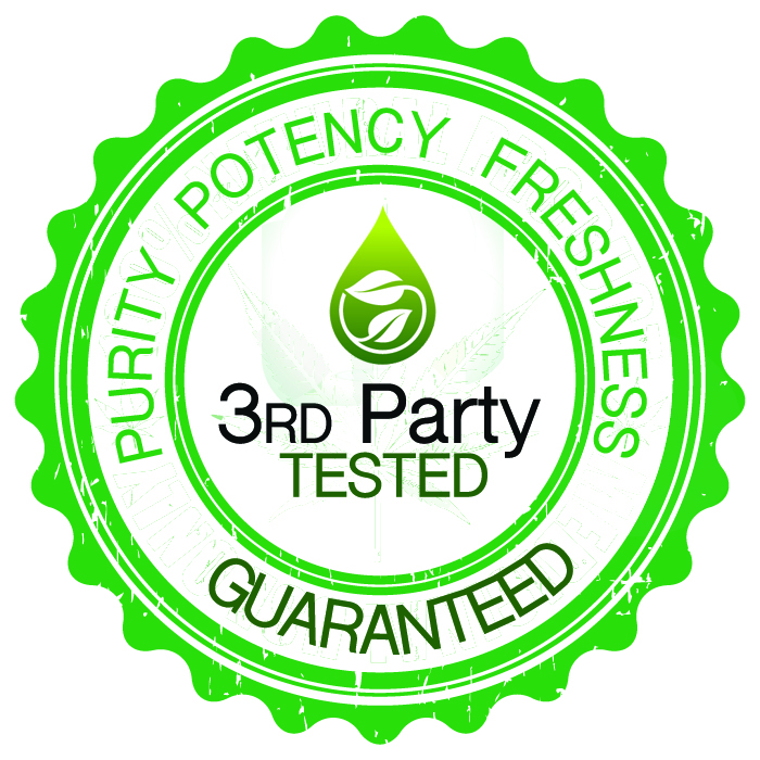 3rd Party tested salve epilepsy topical phytocannabinoids full spectrum Hemp ointment full spectrum full spectrum