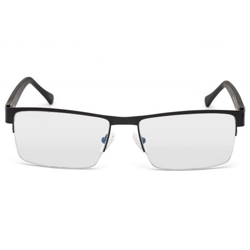 TrueDark Daylight Transition Sunglasses